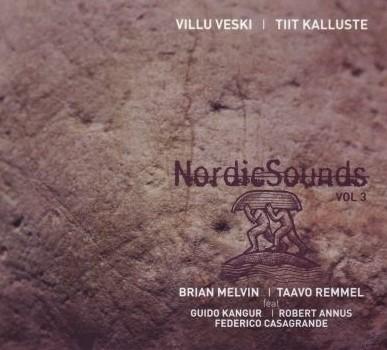 põhjala-saarte-hääled-3-cd