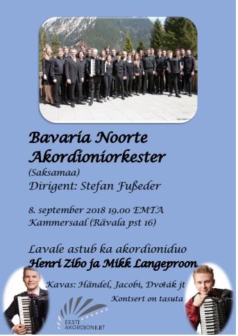 bavaaria_noorte_ork
