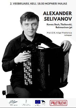 plakat_selivanov
