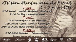 Akordionimuusika_päevad_1920x1080
